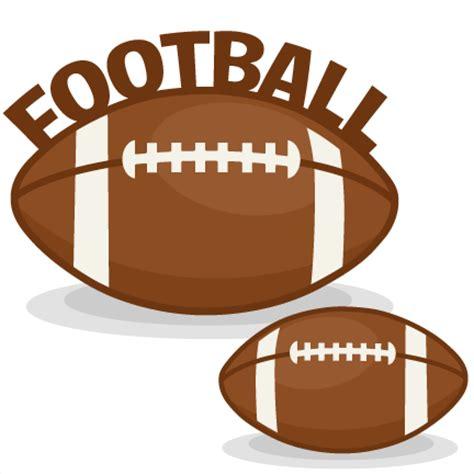 High school sports essay