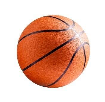 The Effects of High School Sports - Essay - Benjpatt